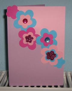birthdayflowercard