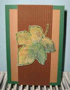 greenfallcard
