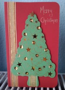 christmas card 2012_1