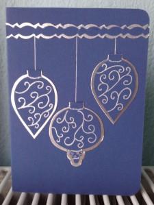 christmas card 2012_2