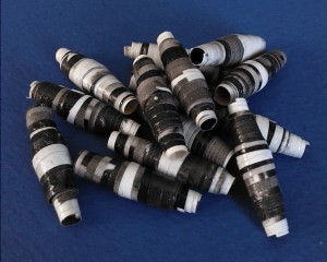 paper beads 2