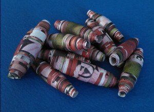 paper beads 3
