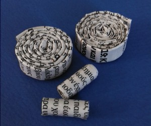 paper beads 4