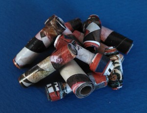 paper beads 5
