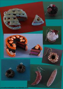 fimo creations 1