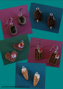 fimo creations 2