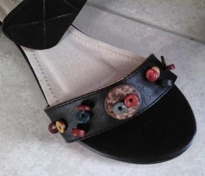 shoe makeover 2