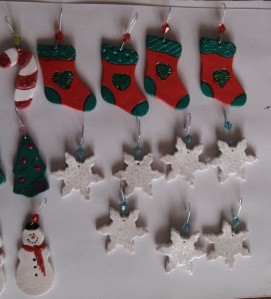clay ornaments 3