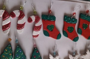 clay ornaments 4