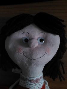 puppet tut step 28