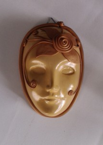 golden mask 3