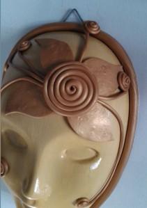 golden mask 4