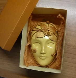 golden mask 5
