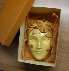 golden mask 5