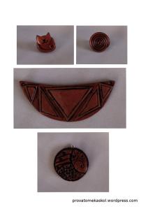 polymer copper 1322014
