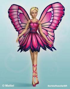 Barbie-as-Mariposa-Official-Still-barbie-movies-17904414-393-500