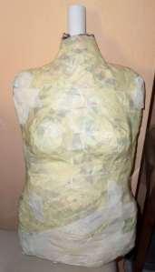 mannequin 6