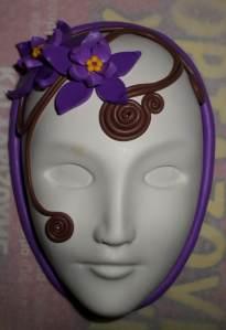 venetian mask 2.1