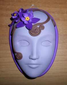venetian mask 2.5.5
