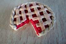 polymer cherry pie 1