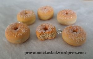 polymer sugar donuts 2]