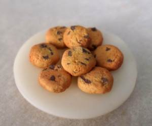 fimo cookie plate 20.9
