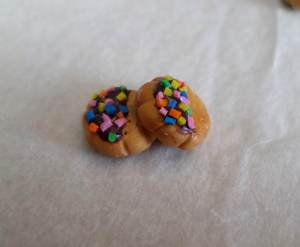 fimo cookies 6 20.9