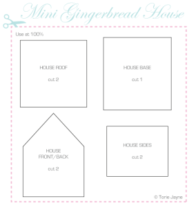 mini gingerbread house pattern for post4-01