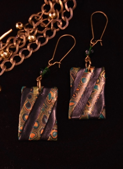 extruder earrings 1