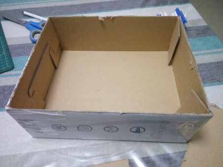 diy-organizing-box-1