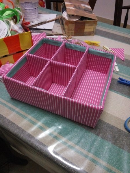 diy-organizing-box-12