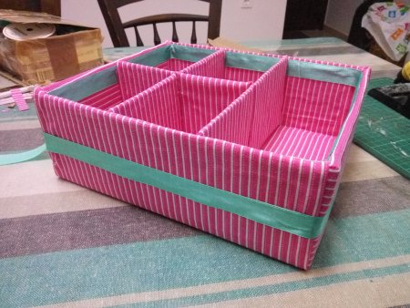 diy-organizing-box-13