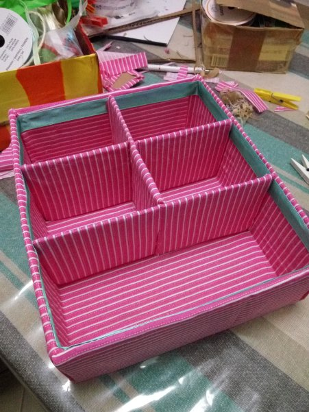 diy-organizing-box-14