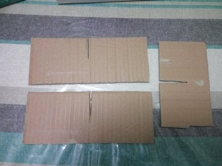 diy-organizing-box-3