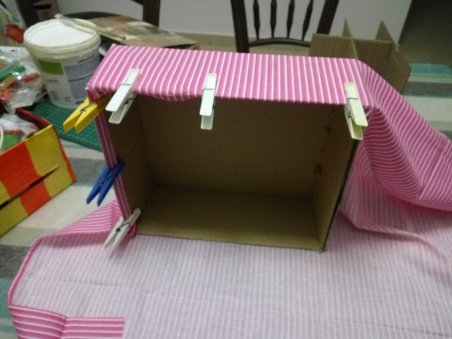diy-organizing-box-5