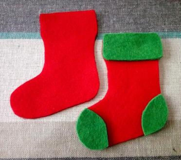 felt-sock-3