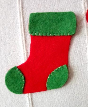 felt-sock-4