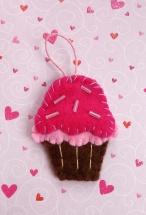 felt-cupcake