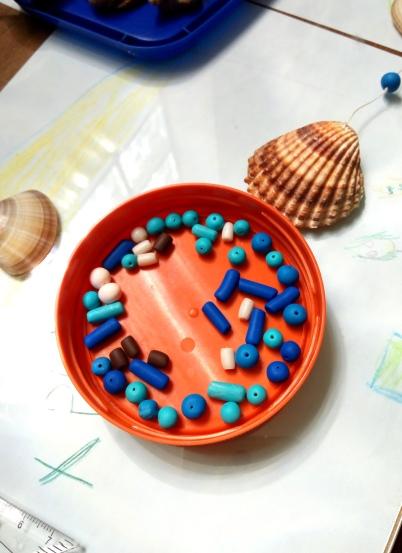 shell mobile 4