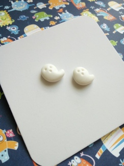 ghost studs 2