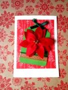 christmas cards 3
