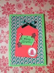 christmas cards 4
