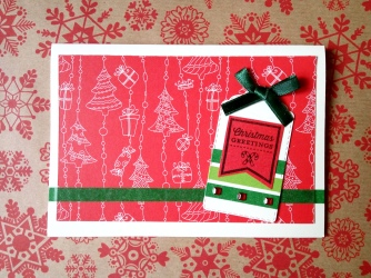 christmas cards 8