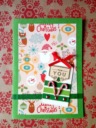 christmas cards 9