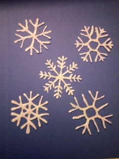 snowflake ornaments 6