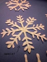 snowflake ornaments 7