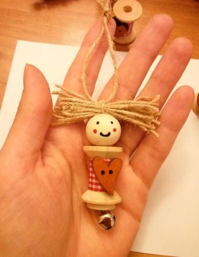 wooden elf 10