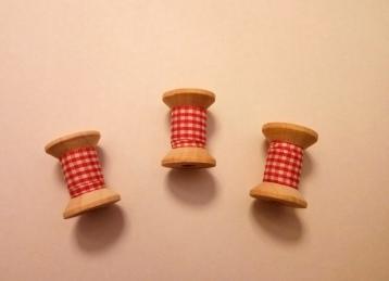 wooden elf 3