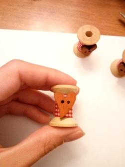 wooden elf 4