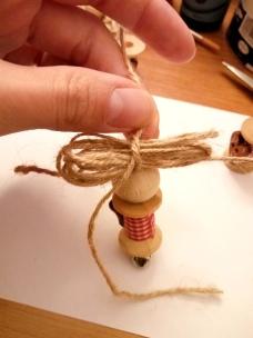 wooden elf 7